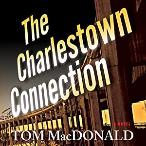The Charlestown Connection Audiobook