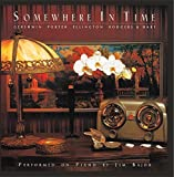 Somewhere in Time by SUGO Music Group