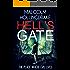 Hell's Gate (DCI Bennett Book 2)