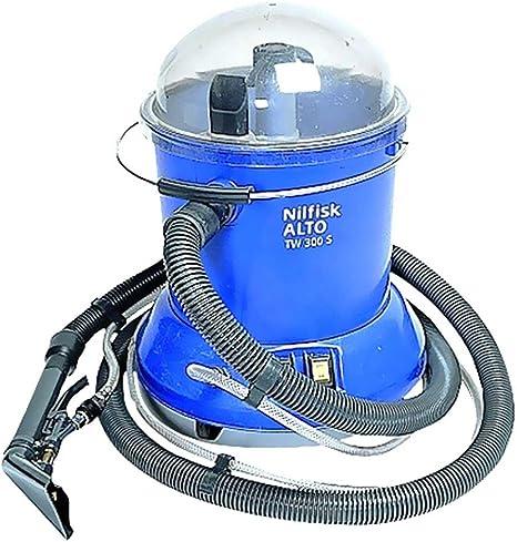 Nilfisk Aspiradora – Spray de extracción de dispositivos TW 300 Car: Amazon.es: Electrónica
