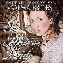 Sir Thomas's Bride