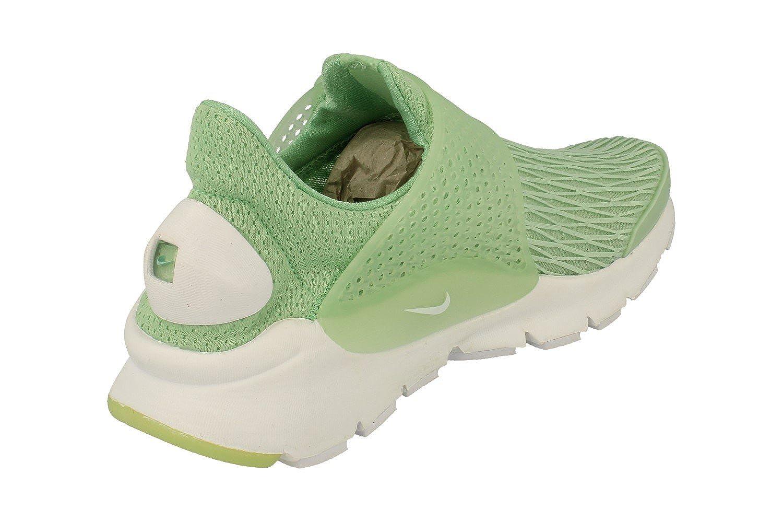 Amazon.com: Nike PRM - Zapatillas de running para mujer ...