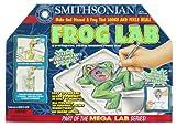 Frog Lab