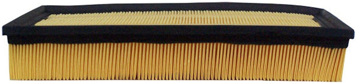 Luber-finer LAF5028 Heavy Duty Air Filter by Luber-finer