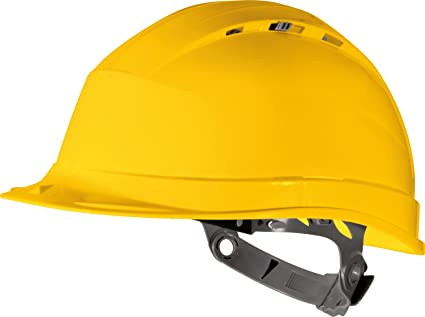 Venitex QUARTZ I - Casco de seguridad Venitex