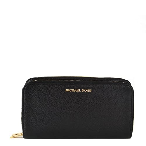 MICHAEL by Michael Kors Adele Monedero one size Negro ...