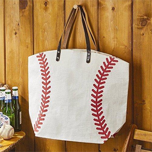 new york and company tote bag - 2