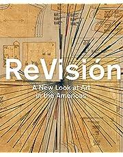 ReVisión: A New Look at Art in the Americas