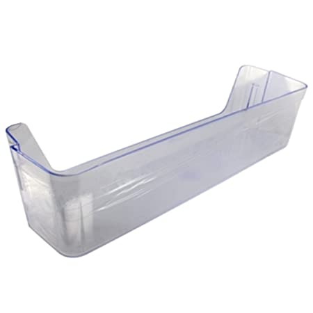 Samsung Fridge Freezer Door Shelf Bottle Guard Tray  sc 1 st  Amazon UK & Samsung Fridge Freezer Door Shelf Bottle Guard Tray: Amazon.co.uk ...
