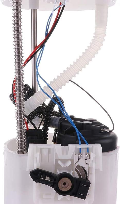 Fits 2003-2011 Honda Element 2.4 Fuel Pump Module Assembly E8654M SP8033M FG0960