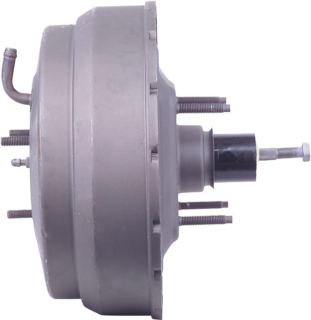 Cardone 53-2670 Remanufactured Import Power Brake Booster A1 Cardone 53-2670-AA1