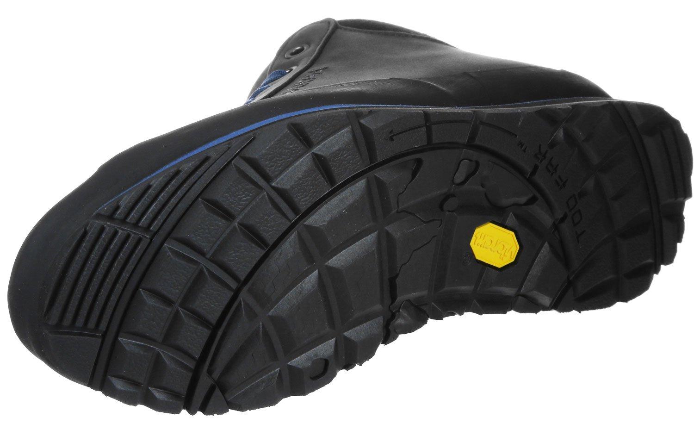 Scarpa Aspen GTX Zapatillas de aproximación graphite 45|graphite/ocean