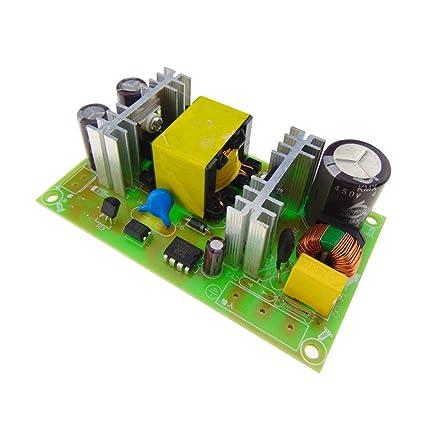 Tablero de control del interruptor de potencia para la máquina de soldadura de reparación Panel de