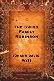 Free eBook - The Swiss Family Robinson
