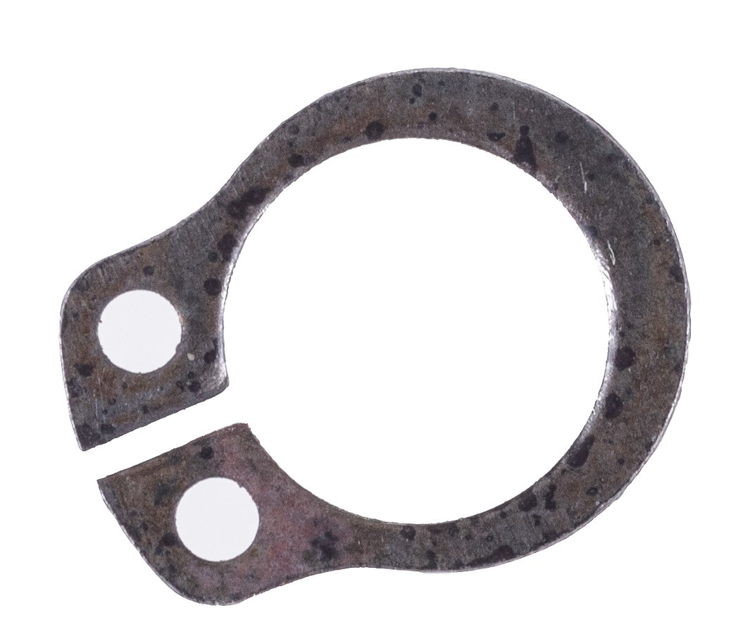 Bosch Parts 2916640004 Retaining Ring