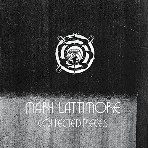 Buy Mary Lattimore - Collected Pieces on cassette via Ghostly International