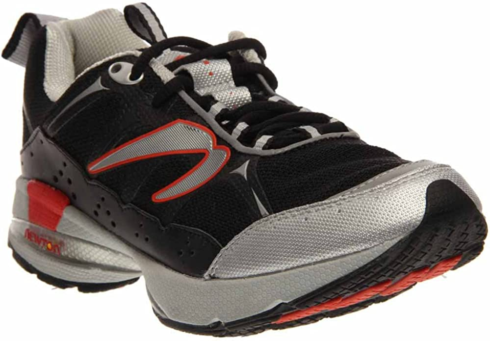Newton - Zapatillas de Running de material sintético Hombre ...