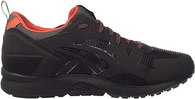 ASICS Gel-Lyte V NS G-TX, Zapatillas de Running para Hombre ...