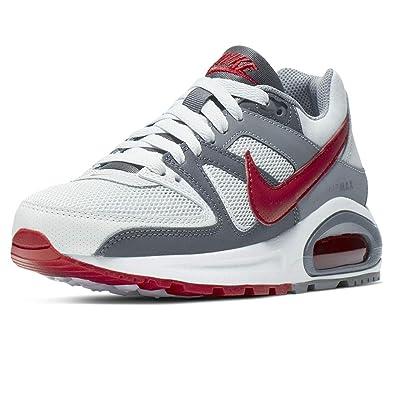NIKE 917860 009 Sneaker Enfant: : Chaussures et Sacs