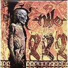 Amongst the Catacombs of Nephren-Ka [Vinyl]