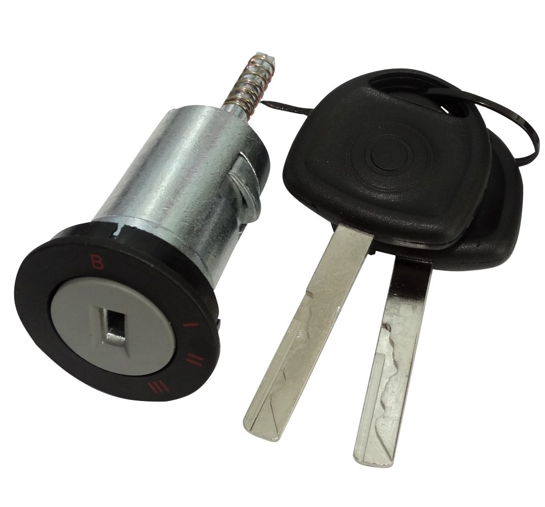 Relais Gl/ühanlage C40260 kompatibel mit 443911261 171911261E Aerzetix