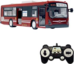 Top 6 Best Rc Buses (2021 Reviews & Buying Guide) 5