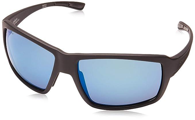 7c9fde67af2e4 Amazon.com  Smith Colson ChromaPop+ Polarized Sunglasses