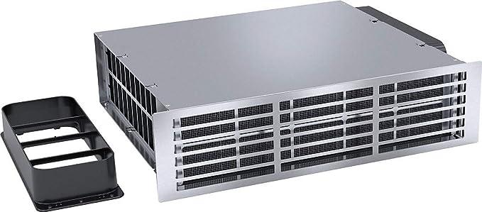 Miele DUU 1000-2 Kit de conversión de aire para campana extractora: Amazon.es: Grandes electrodomésticos