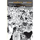 Your Madness, Not Mine: Stories of Cameroon (Ohio RIS Africa Series)