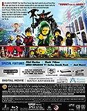 Lego-Ninjago-Movie-The-2017-UHDBD-Blu-ray