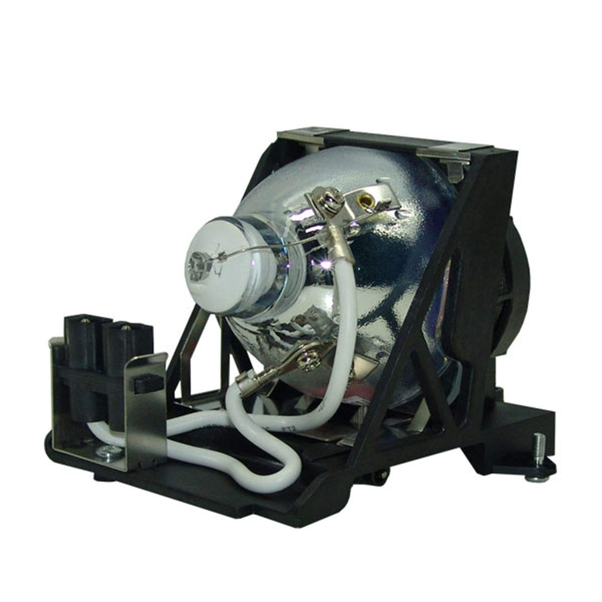 HCDZ 3LCD Projector Replacement lamp Unit Module for Sanyo POA-LMP47 PLC-XP41L PLC-XP46L