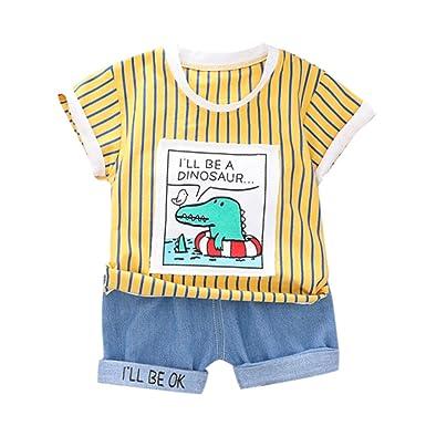 Innerternet-Traje de niño, (12 Meses-3 años de Edad) Moda ...