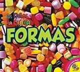 Formas, Aaron Carr, 1621276139