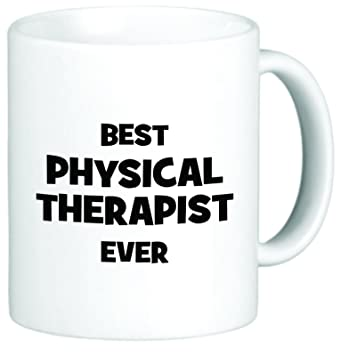 best physical therapist