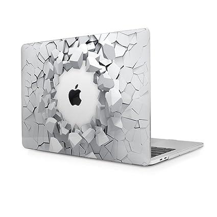 Carcasa MacBook Air 13