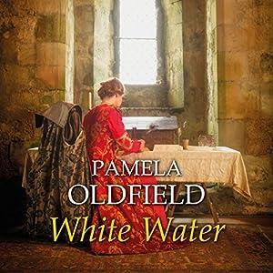 White Water Audiobook