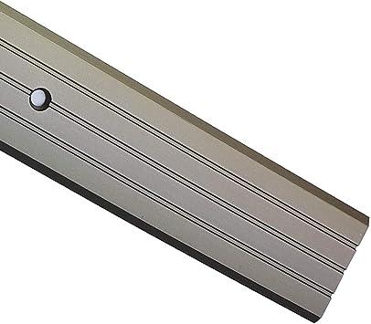 TMW Profiles Perfil de aluminio para puerta y para
