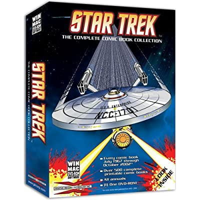 star-trek-the-complete-comic-book
