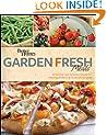 Better Homes and Gardens Garden Fresh Meals (Better Homes and Gardens Cooking)