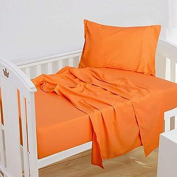 Best Loved Best Cheap Exquisite Design Bed Sheet Flat