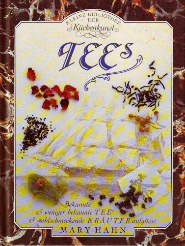Qest Tee - 6