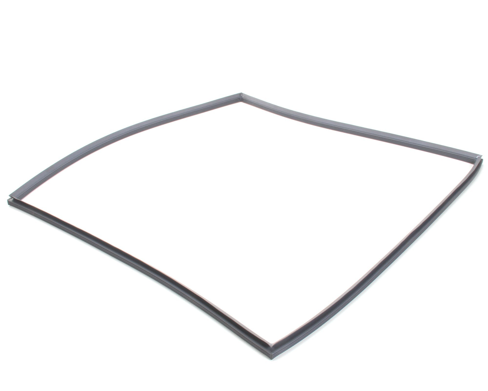 ALTO SHAAM GS-23778  Gasket