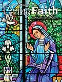 Living Faith - Daily Catholic Devotions, Volume 30 Number 3 - 2014 October, November, December (Living Faith - Daily Catholic Devotions Volume 30)