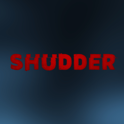 Shudder