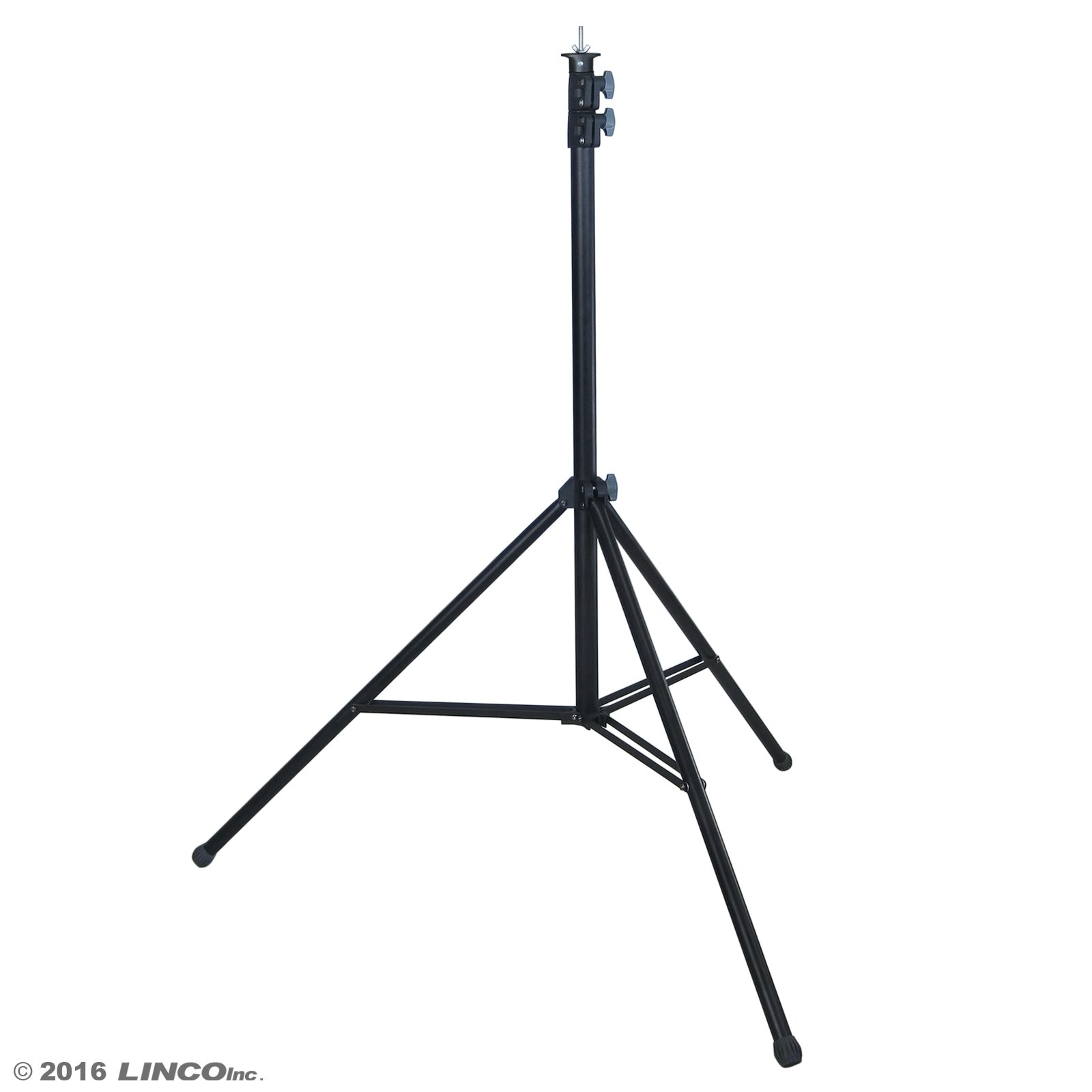 Linco Lincostore Photo Backdrop Stand 9x10 ft Heavy Duty Photography Background Support System Kit 4164 by Linco (Image #3)