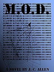 M.O.D. (English Edition)