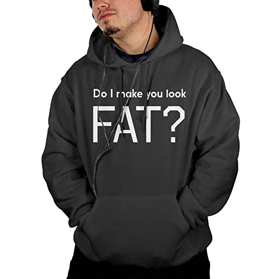 Opinion Do i make you look fat shirt have
