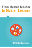From Master Teacher to Master Learner (Solutions)