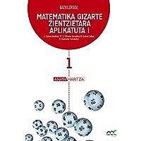 Matematika Gizarte Zientzietara Aplikatuta I (Hazi eta hezi bat eginik)