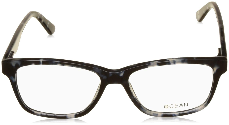 Ocean Sunglasses O5535.2 Lunette de Soleil Mixte Adulte, Bleu